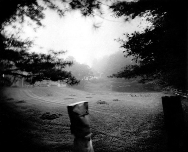 Sally Mann-qidye-20