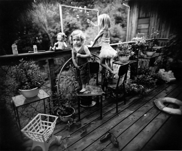 Sally Mann-qidye-21