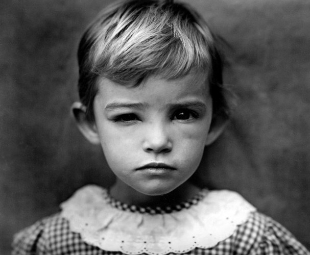 Sally Mann-qidye-22