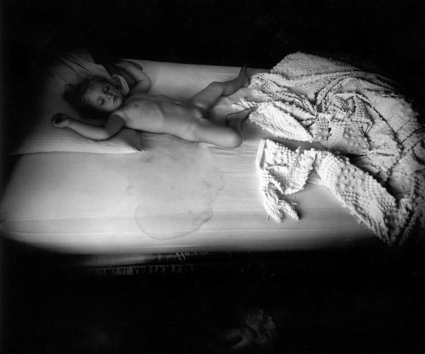 Sally Mann-qidye-23
