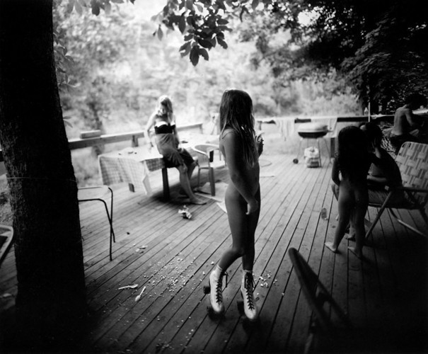 Sally Mann-qidye-24