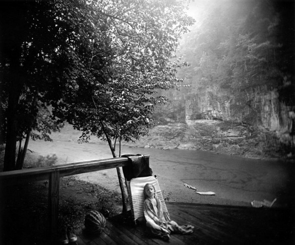 Sally Mann-qidye-25