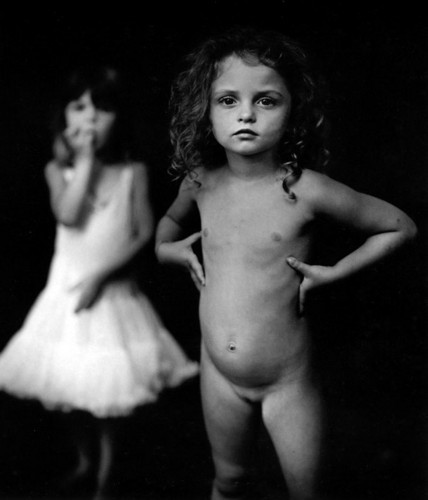 Sally Mann-qidye-27