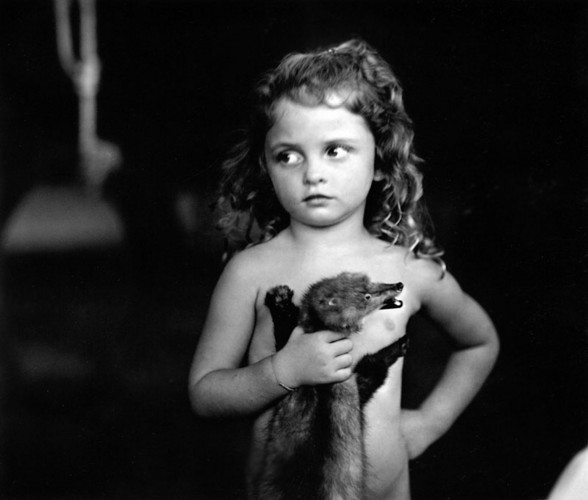 Sally Mann-qidye-3