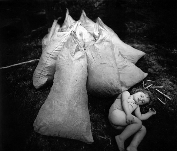 Sally Mann-qidye-30