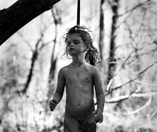 Sally Mann-qidye-32
