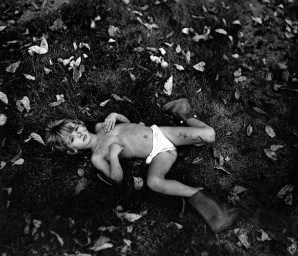 Sally Mann-qidye-34