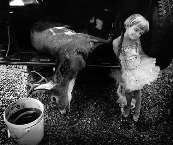 Sally Mann-qidye-37