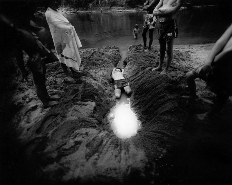 Sally Mann-qidye-38