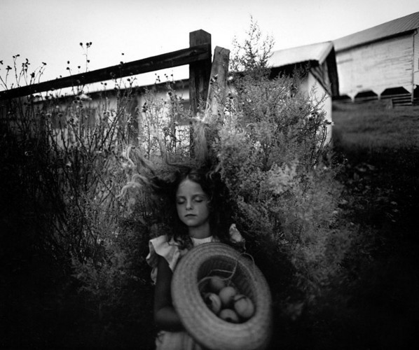 Sally Mann-qidye-4
