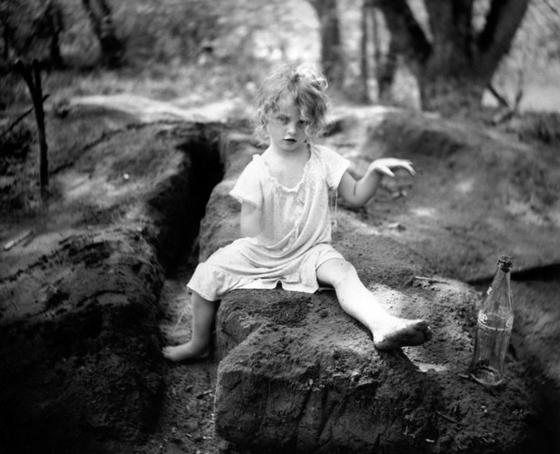 Sally Mann-qidye-41