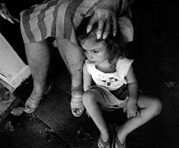 Sally Mann-qidye-6