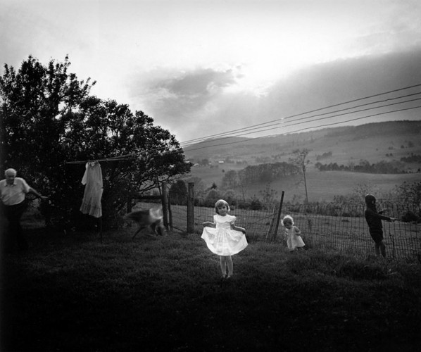 Sally Mann-qidye-7