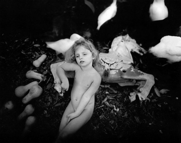 Sally Mann-qidye-8