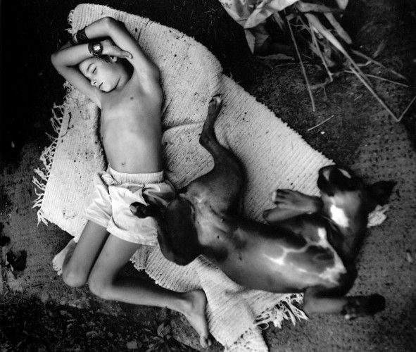 Sally Mann-qidye-9
