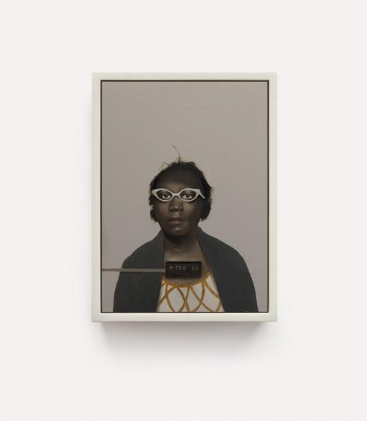 Sarah Ball-qidye-10