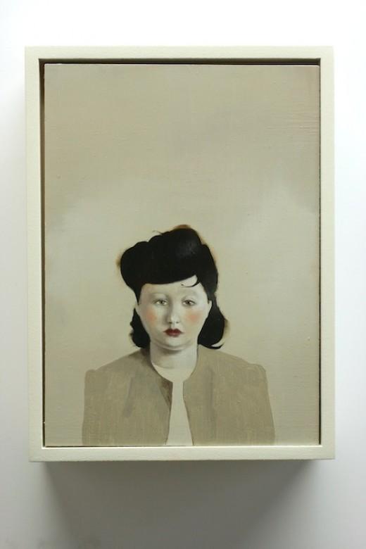 Sarah Ball-qidye-4