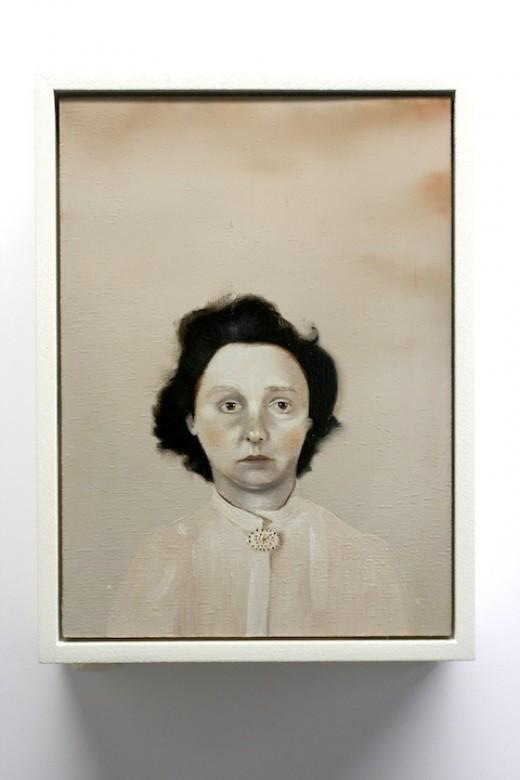 Sarah Ball-qidye-5