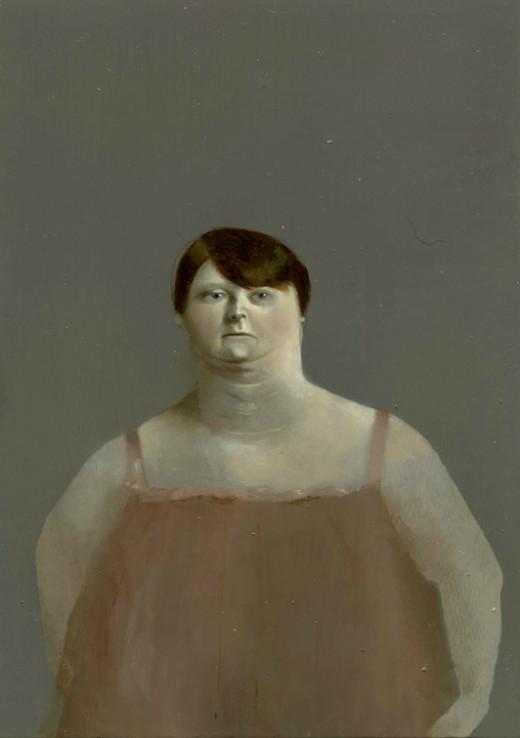 Sarah Ball-qidye-9