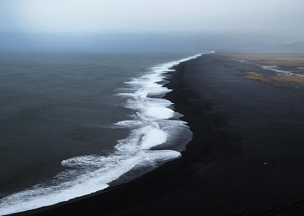 Sverrir Thorolfsson-qidye-1
