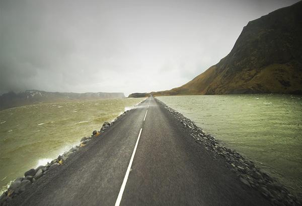 Sverrir Thorolfsson-qidye-6