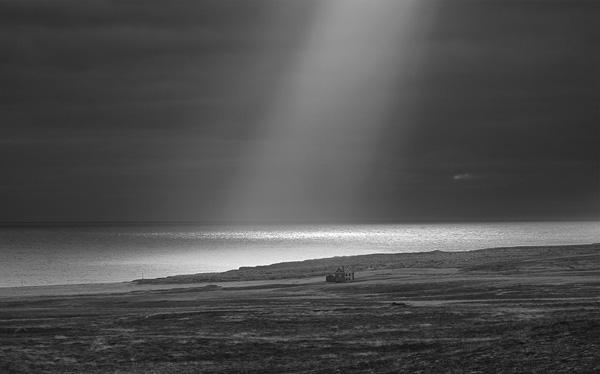 Sverrir Thorolfsson-qidye-7