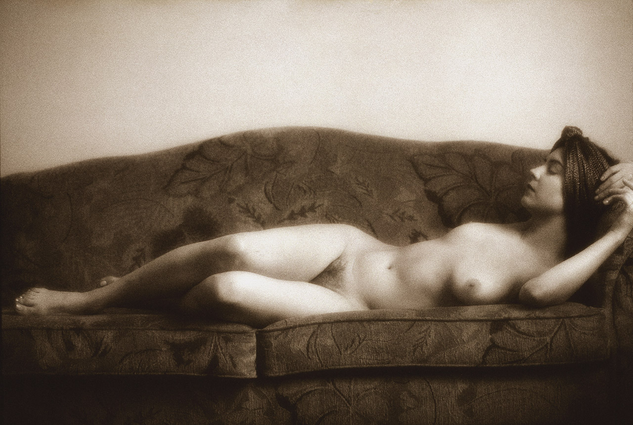 The American Society of Photographers-qidye-23