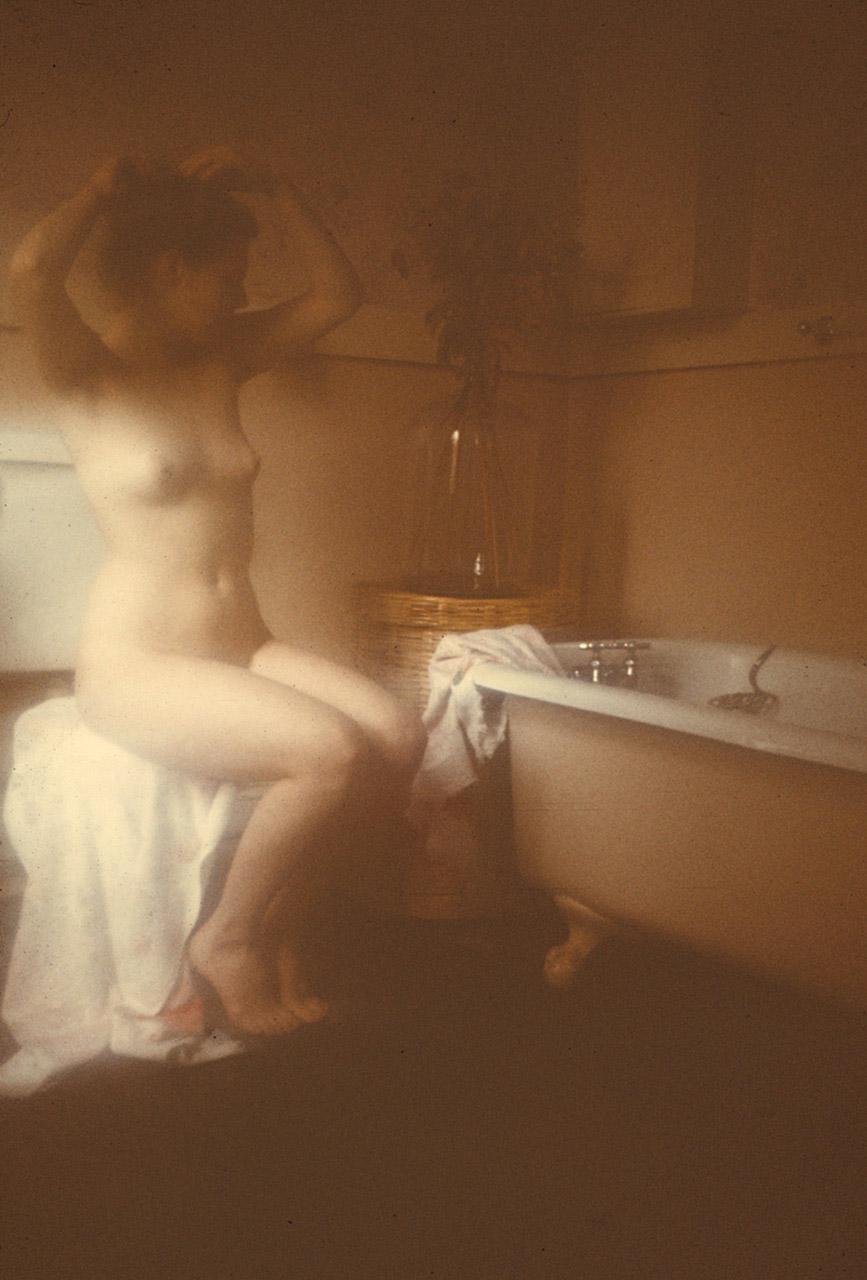 The American Society of Photographers-qidye-50