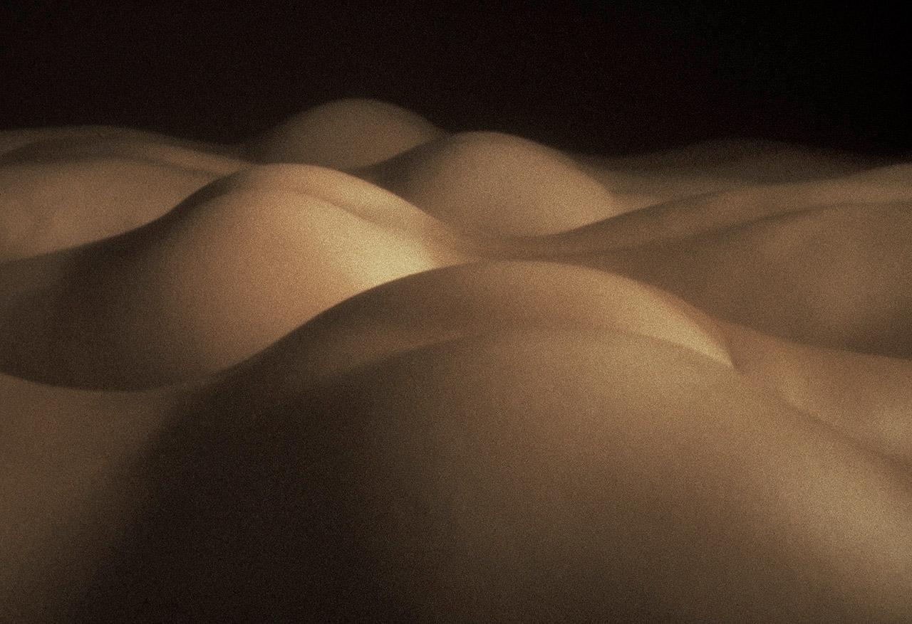 The American Society of Photographers-qidye-9