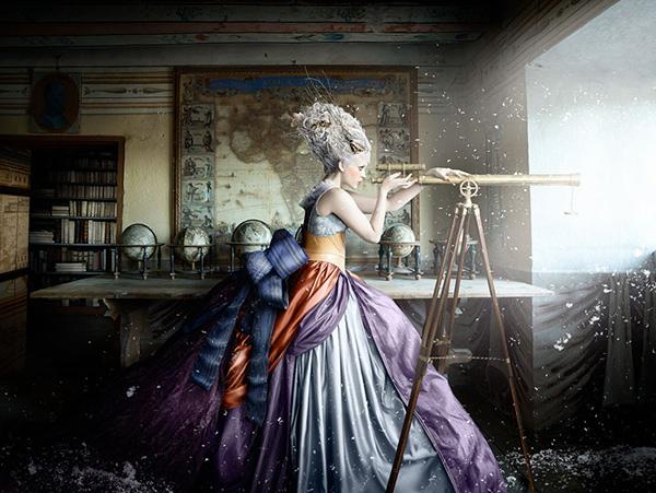 Alexia Sinclair-qidye-1