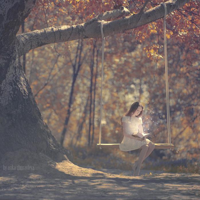 Anka Zhuravleva-qidye-15