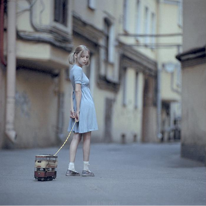 Anka Zhuravleva-qidye-16