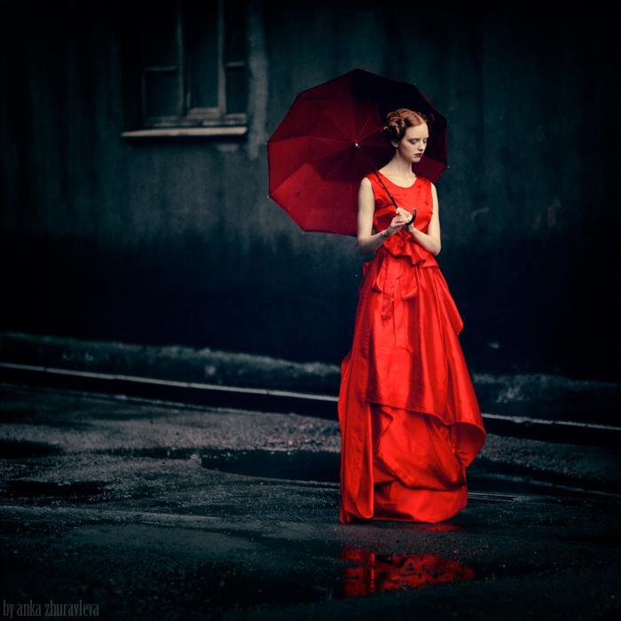 Anka Zhuravleva-qidye-17