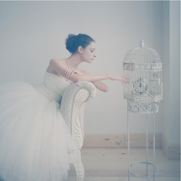 Anka Zhuravleva-qidye-18