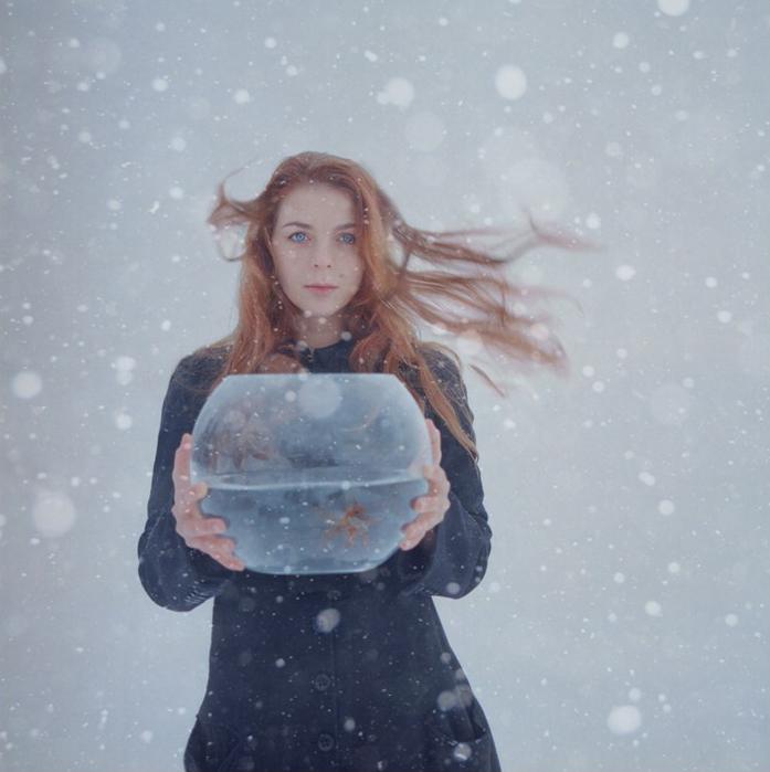 Anka Zhuravleva-qidye-28