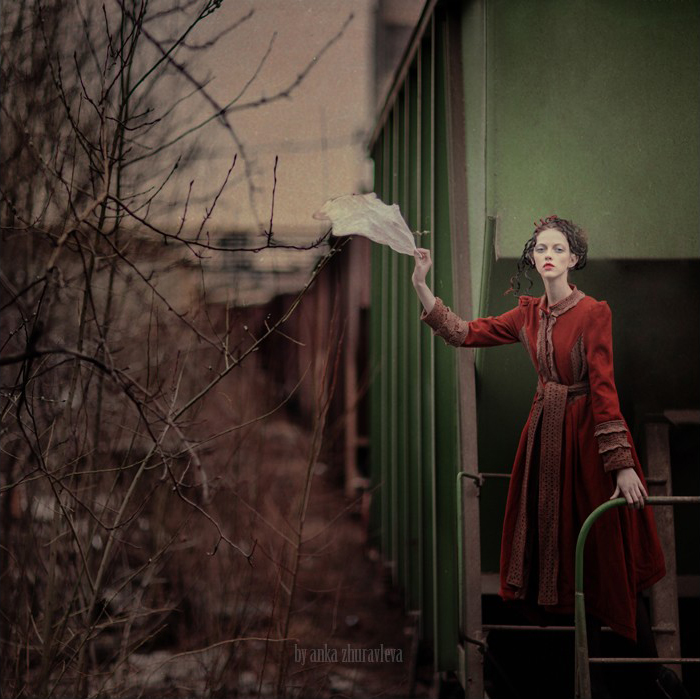 Anka Zhuravleva-qidye-4