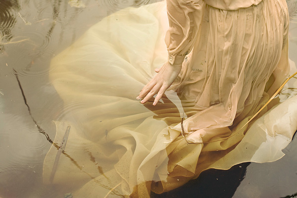 Cristina Robles-qidye-1