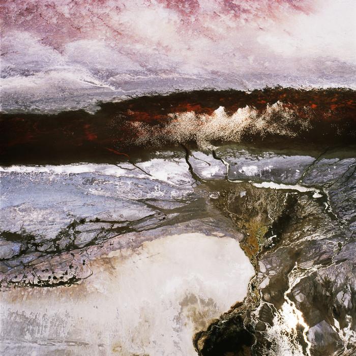 David Maisel-qidye-31