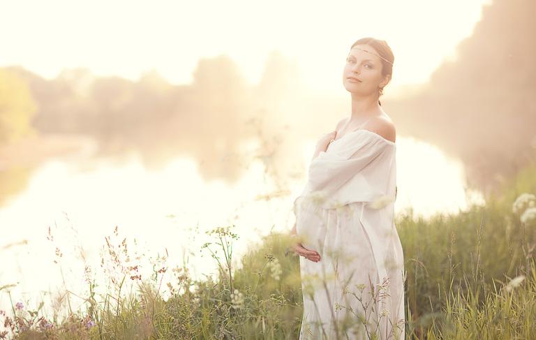 Elena Karneeva-qidye-7