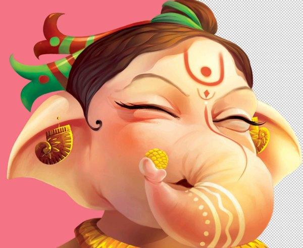 Ishan Trivedi-qidye-3