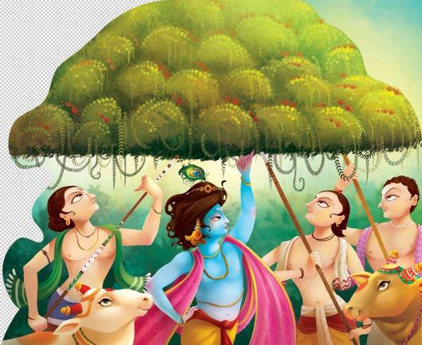 Ishan Trivedi-qidye-4