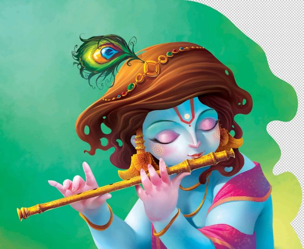 Ishan Trivedi-qidye-5