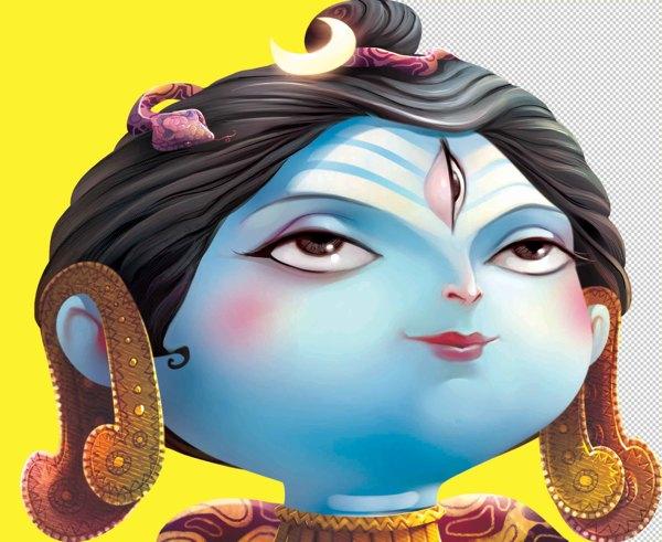 Ishan Trivedi-qidye-7