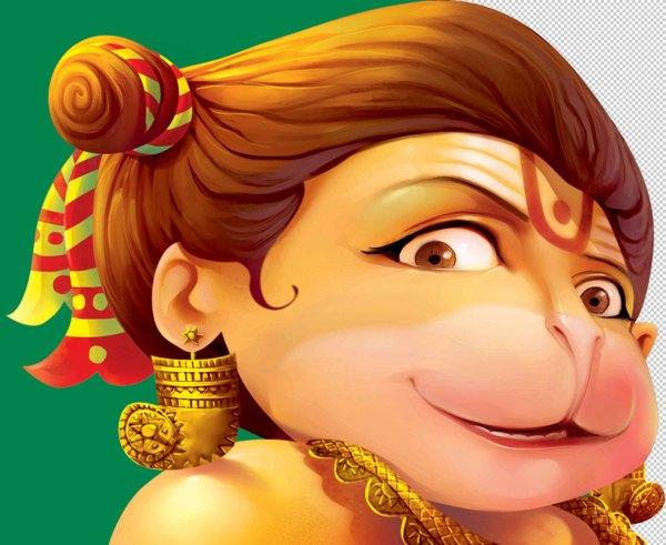 Ishan Trivedi-qidye-8