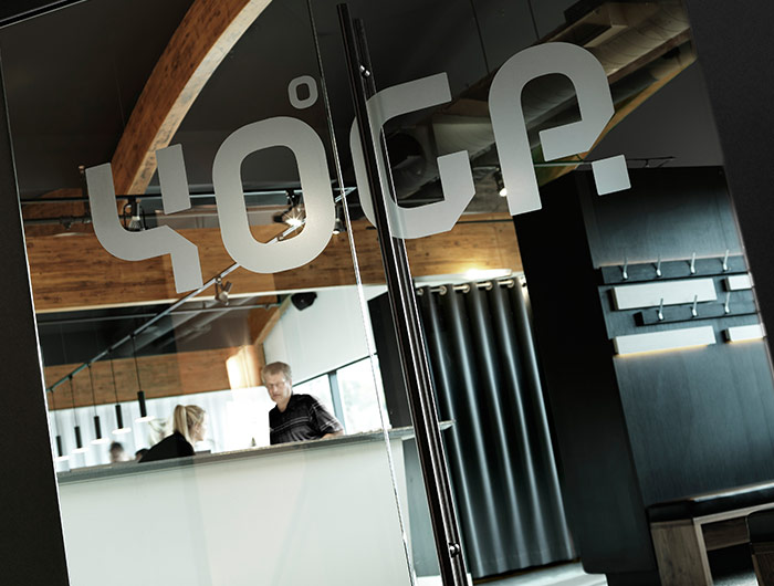 LG2BOTIQUE-qidye-11