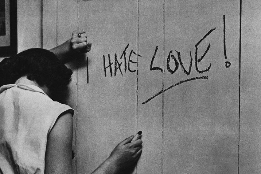 Stanley Kubrick-qidye-10