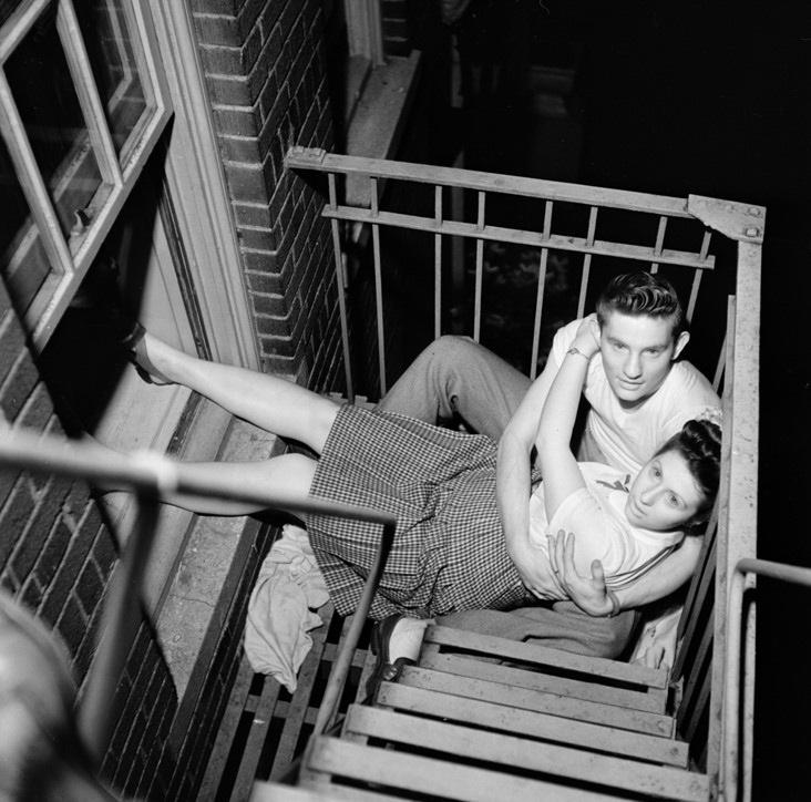 Stanley Kubrick-qidye-2