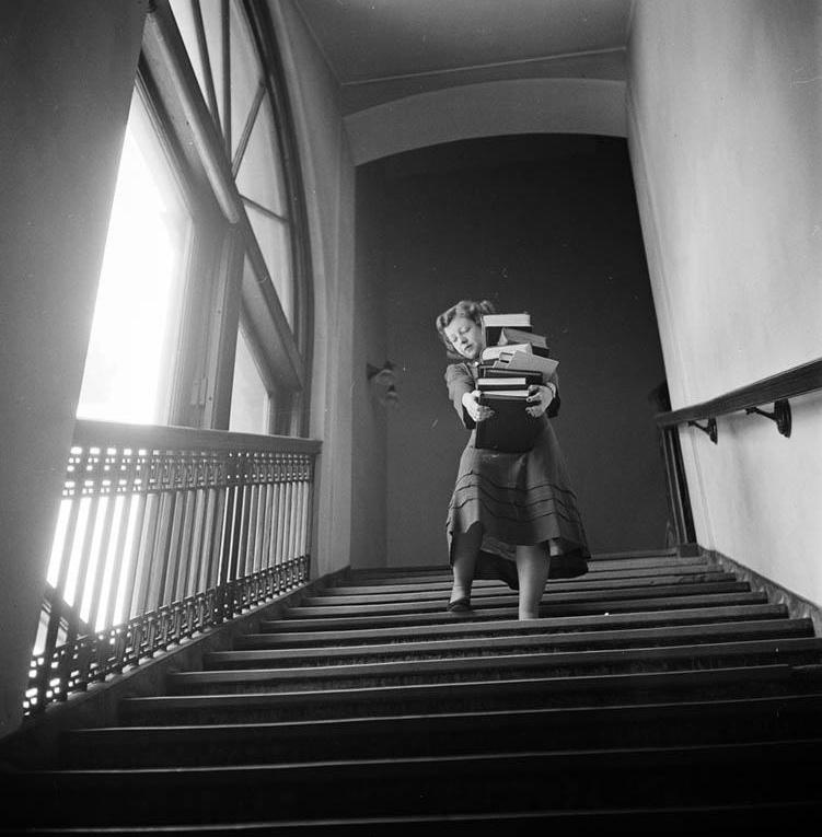 Stanley Kubrick-qidye-22