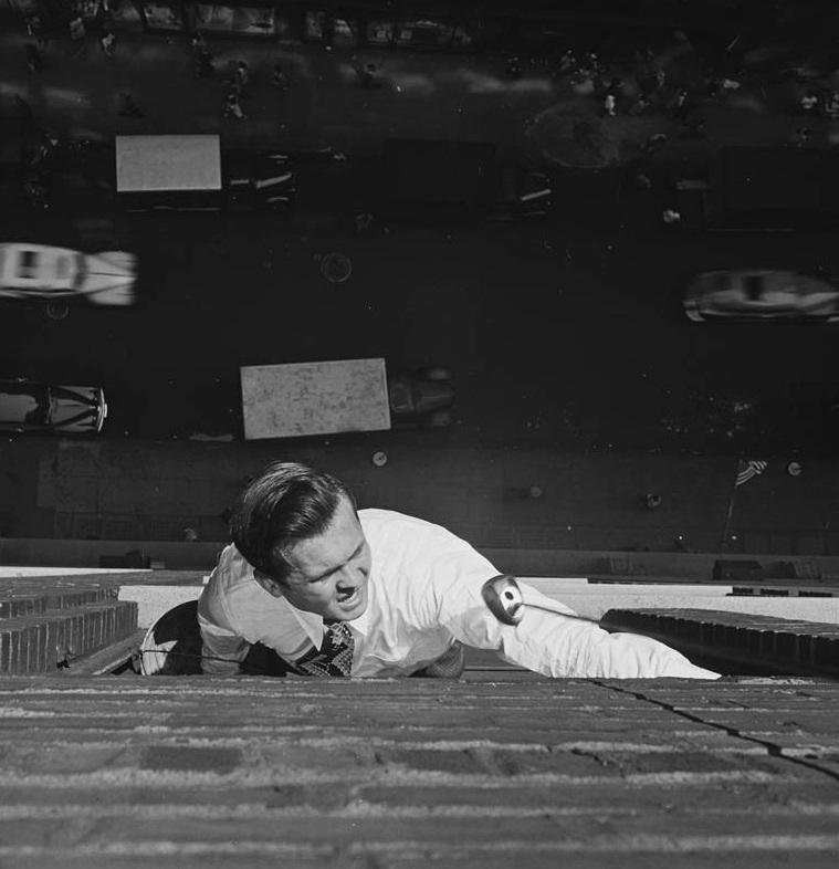 Stanley Kubrick-qidye-25