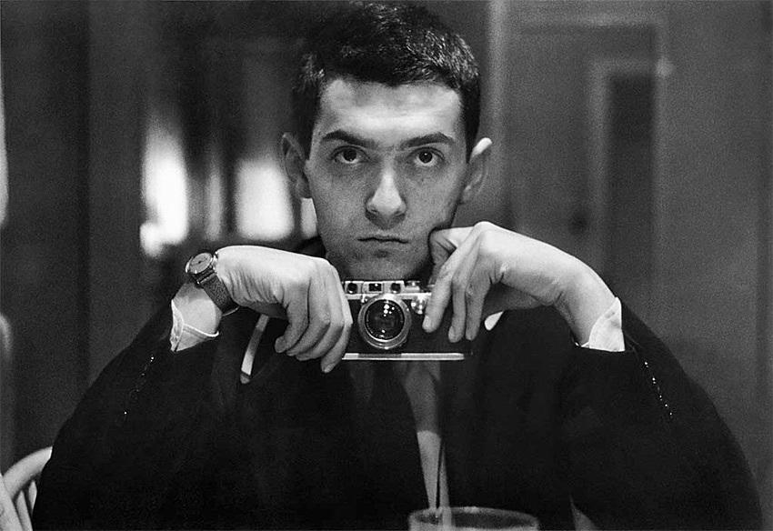 Stanley Kubrick-qidye-28